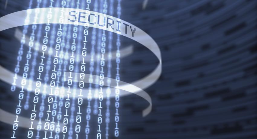 Data Privacy and Information Security