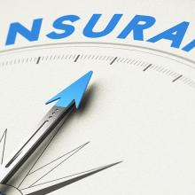 Insurance and Reinsurance