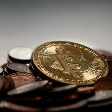 Cryptocurrency earnings officially taxed in Romania